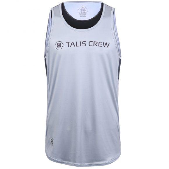 TALIS CREW CREW SERIES