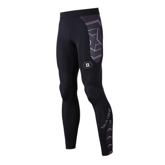 Blade Series compression leggings