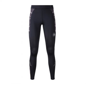 BLADE SERIES Women's Compression Leggings