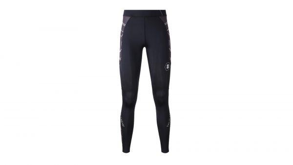 Blade Series compression leggings
