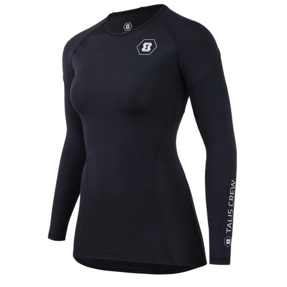 BLADE SERIES Compression long sleeve