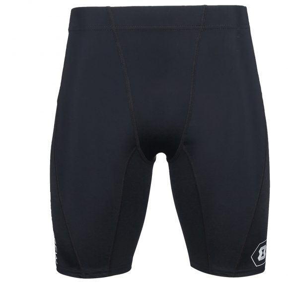 Blade Series compression short