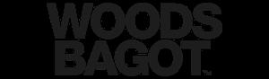 Woods Bagot Dragon Boat Team
