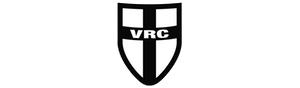 VRC Paddle Club