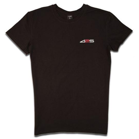 425pro 2018 mana tshirt black slim fit