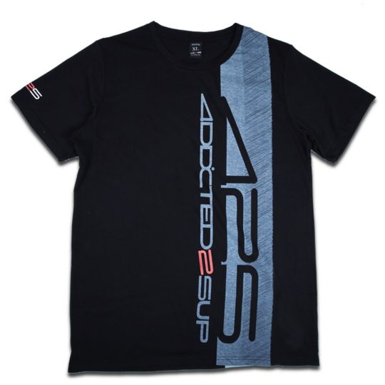 425pro 2018 mana tshirt black regular fit