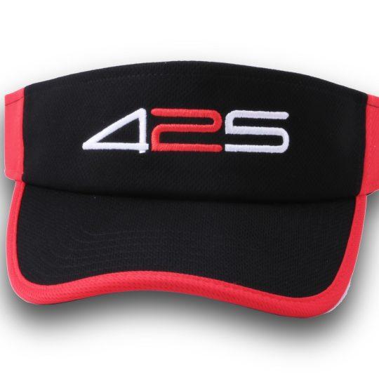 425pro Visor
