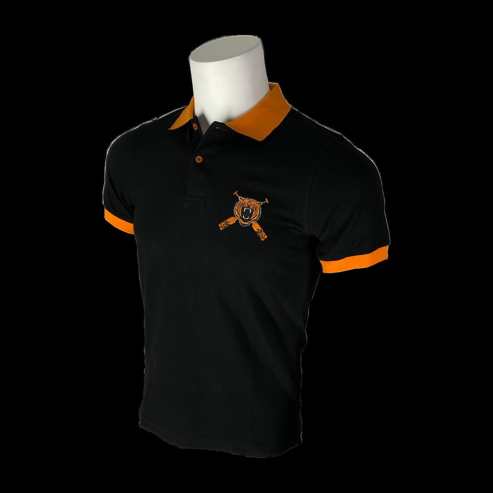 TaiTam Tigers 2019 Team Uniform